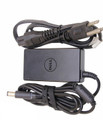 Genuine Dell Latitude Z600 45 watt AC Adapter PA-1M10 0W34YT
