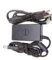 Genuine Dell Latitude Z600 45 watt AC Adapter PA-1M10 0W34YT