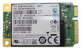 Samsung 32GB  PCI-E SSD Hard Drive MZMPA032HMCD-000H1 658389-001