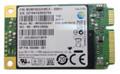 Samsung 32GB  PCI-E SSD Hard Drive MZMPA032HMCD-000H1 658389-001