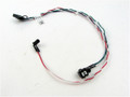 Genuine Dell Vostro 230 Mini Tower 13pin LED Power Switch Cable 5VGH3