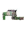 Lenovo ThinkPad T530 Integ W8-PRO wAMT/TPM Motherboard 04X1483