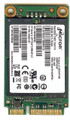 HP Envy Spectre XT 128GB SSD mSATA Interface (Solid State Drive) 689953-001