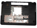 HP Envy Touchsmart M6-N000 15Z-Q100 Bottom Base 760035-001