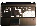 HP Envy DV6-7000 Pavilion DV6-7000 Palmrest 708033-001