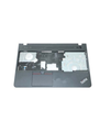 New Genuine Lenovo ThinkPad E560 Palmrest TouchPad 00UP165