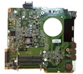 HP 15-F387WM 15-F Intel Motherboard UMA A8-7410 846803-601