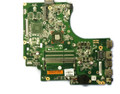 "HP 15-P030nr 15.6"" System Board Motherboard 747150-501"