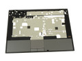 Genuine Dell Latitude E5410 Palmrest Touchpad with Fingerprint Reader 0JCYPM 6M.4GNCS.001