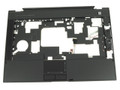 Genuine Dell Latitude E6400 ATG Palmrest Touchpad with Contactless Smart Card Reader  (U) 0NJWG9  AP032000B10