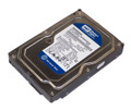"Lenovo ThinkCentre 320GB 7200RPM SATA 3.5"" WD WD3200AAKX-083CA1 Hard Disk Drive 00PC550"