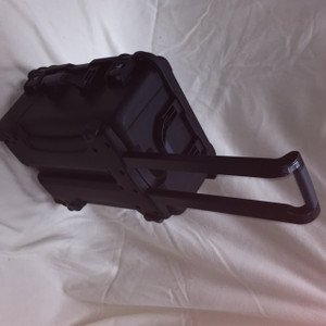 Hard Case Storage for 30 TI-84 Plus CE or TI Nspire CX with 3 Charging Stations