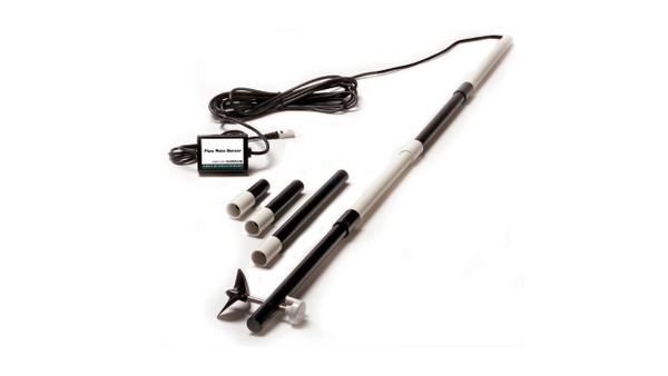 Flow Rate Sensor