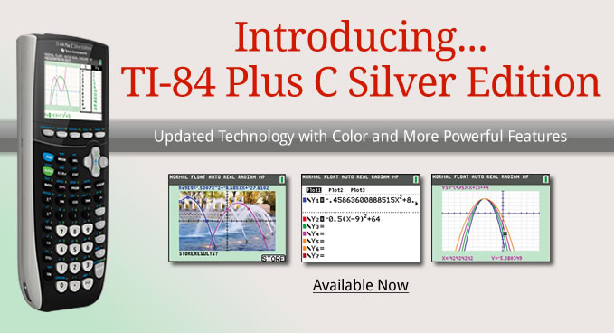 ti-84-plus-c-silver-edition