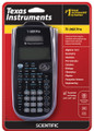 TI-36X Pro Scientific Calculator Single