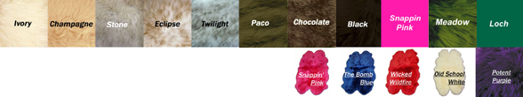 mosaicbowroncolors.jpg