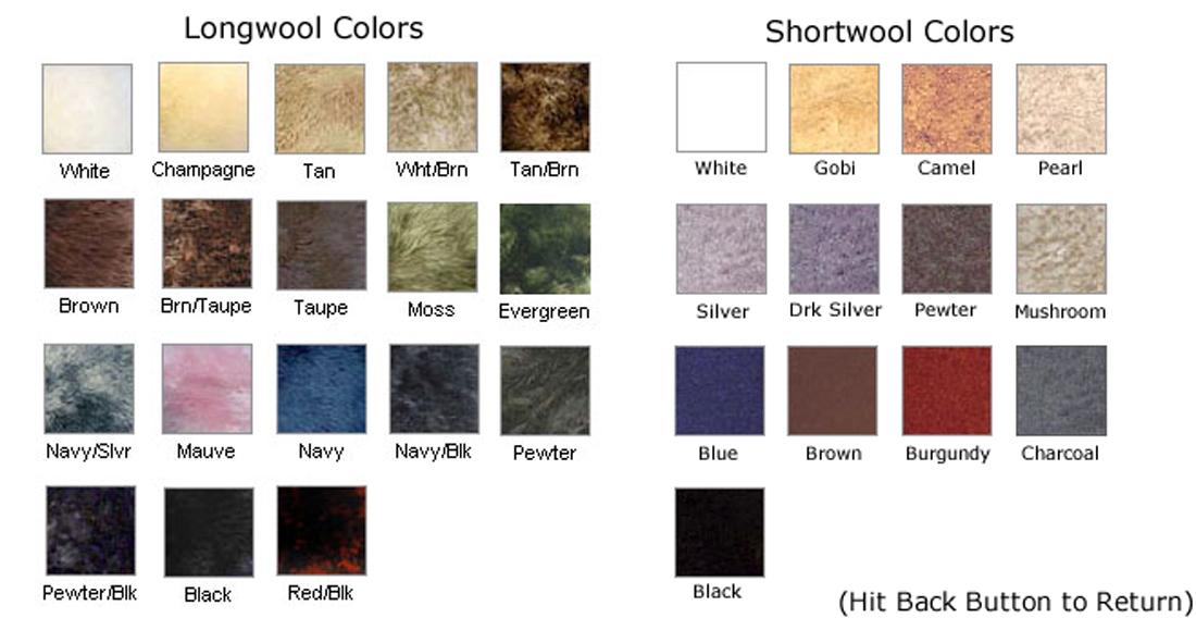 mosaicussheepskincolors.jpg