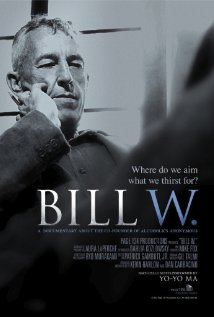 bill-w.jpg