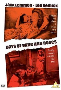 days-of-wind-and-roses.jpg