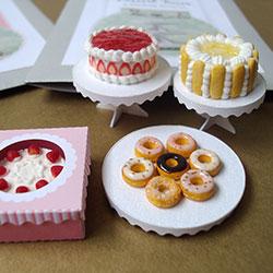 1-12-white-dessert-tower-2-t.jpg