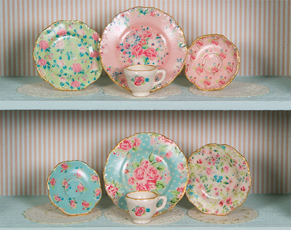 blue-and-pink-chintz-decals.jpg