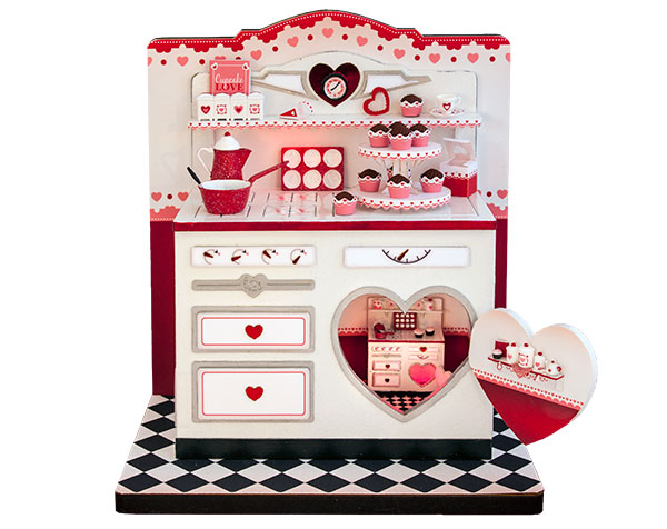 twice-as-sweet-valentine-stove.jpg