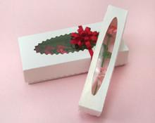 Florist Boxes Kit