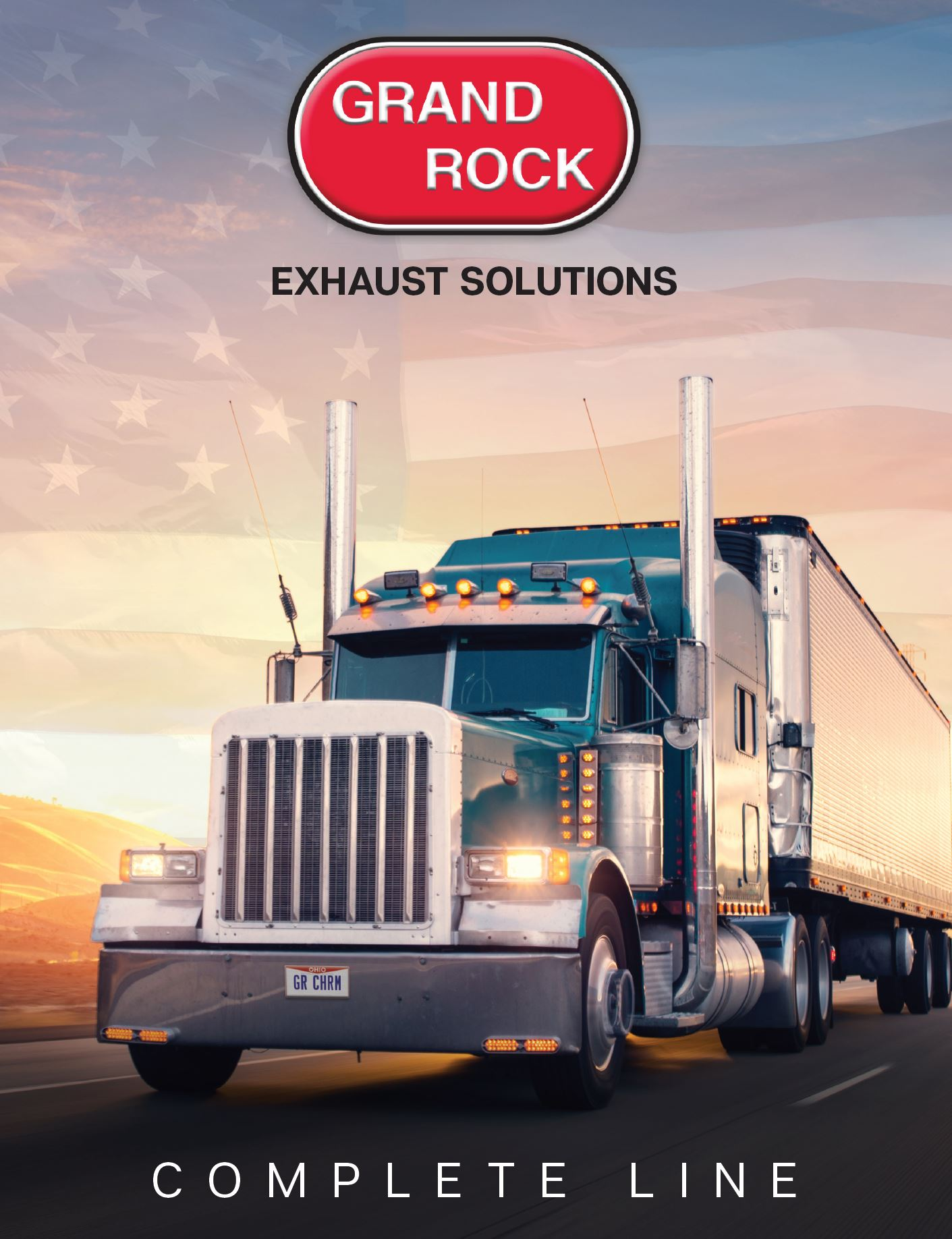 grand-rock-exhaust-catalog-front-2016.jpg