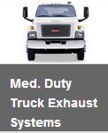 Medium Truck Exhaust