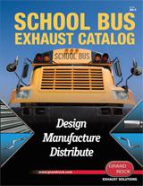 schoolbuscatalogicon.jpg