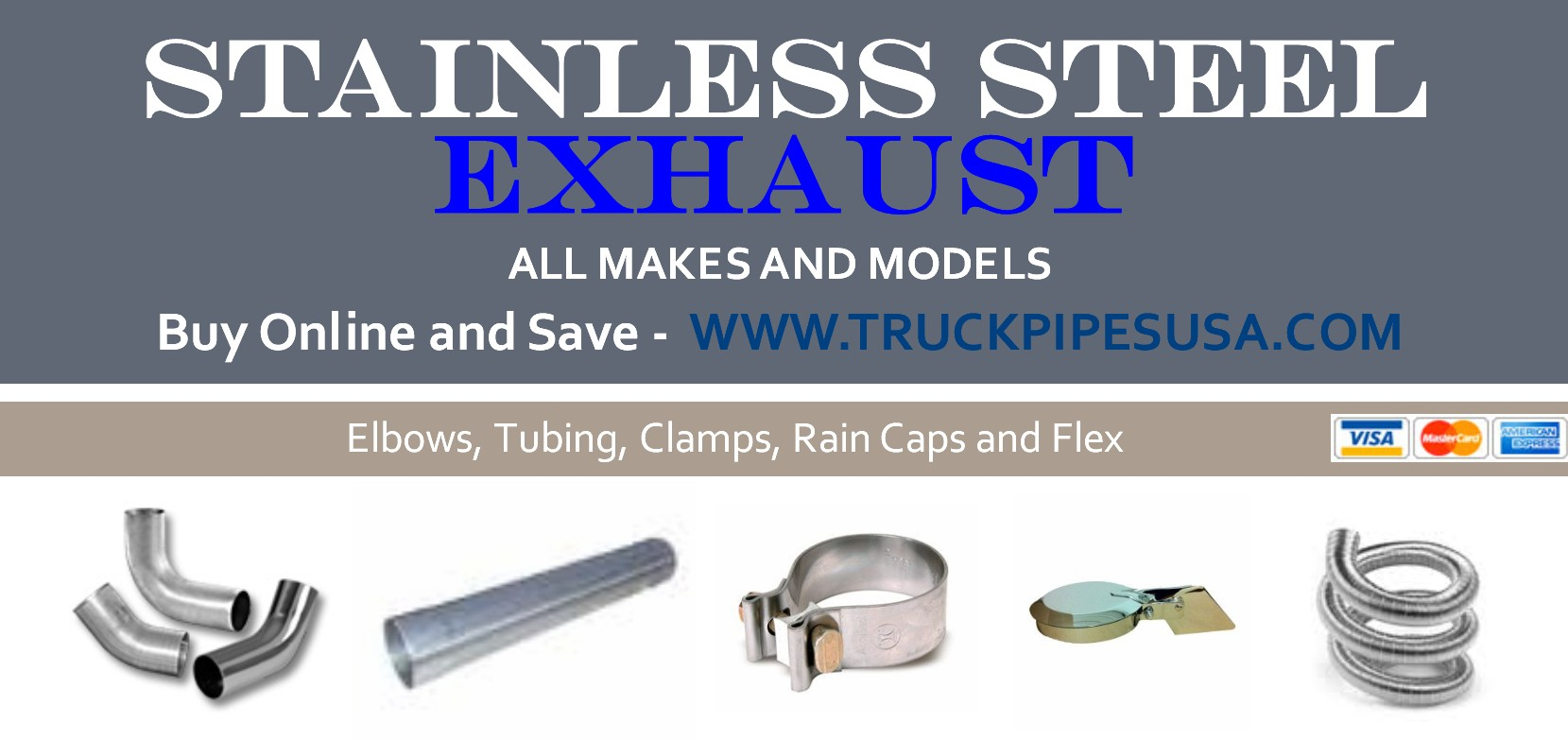 stainless-steel-exhaust-pipes-for-big-rig-trucks-from-truckpipesusa.jpg