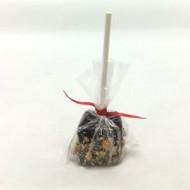 Chocolate + Graham Mallow-Pop