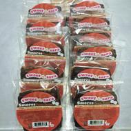 Peanut Butter Smores [Dozen Deal]