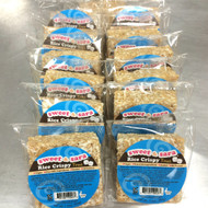 Rice Crispy Treats [Dozen Deal]