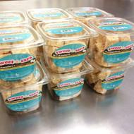 Toasted Coconut Marshmallows [Dozen Deal]