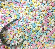 Dried Cereal Marshmallows  (2 pack)