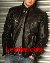 best online shop for men's leather dress, UK's men's leather dress suppliers, we offer high quality men's leather dress.