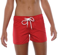 GD35-T PD35_T LIFE GUARD BOARD SHORTS