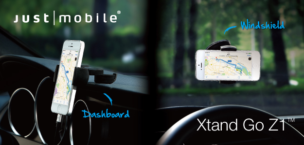 just-mobile-xtand-go-z1.jpg
