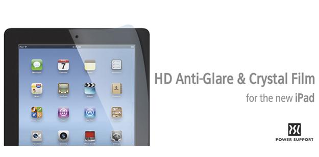 power-support-ipad-film.jpg