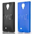 TYLT Sqrd Designer Protective Case - Samsung Galaxy S4