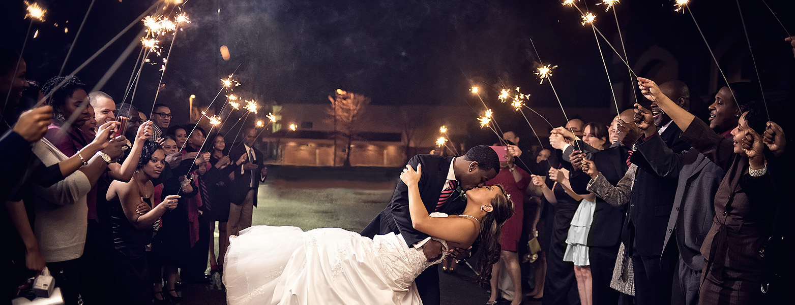 Products Wedding Sparklers Miami Sparklers