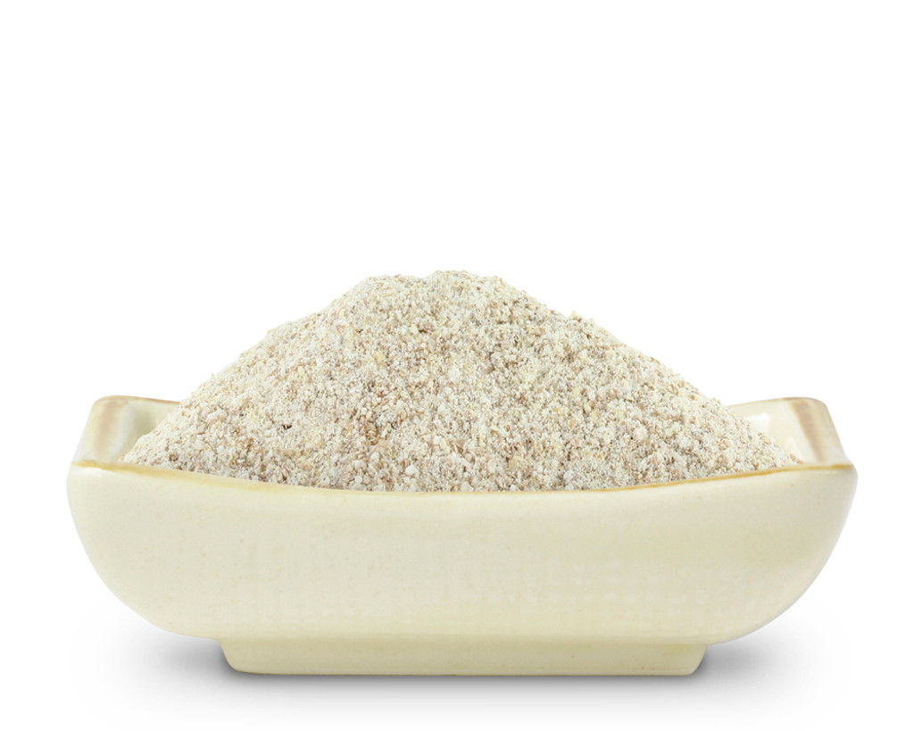 Raw Organic Wheat Sprout Powder