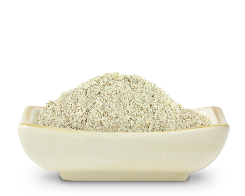 Organic Raw Deluxe Sprout Powder Blend