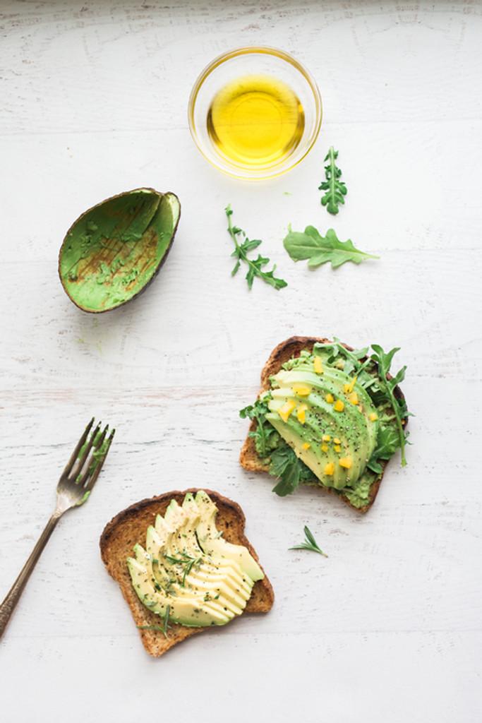 Can Healthy Fats Lead to Weight Loss?