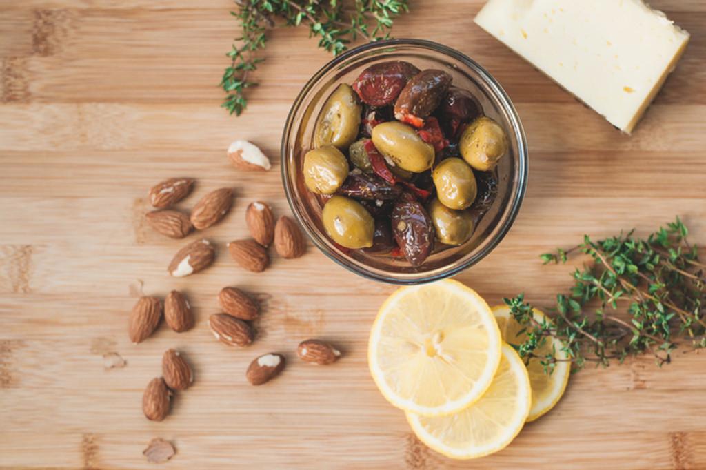 4 Natural Remedies for Seasonal Allergies