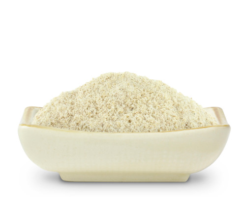 Raw Organic Millet Sprout Powder