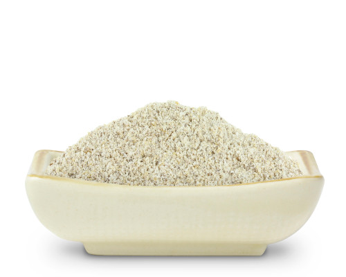 Organic Raw Multigrain Sprout Powder Blend