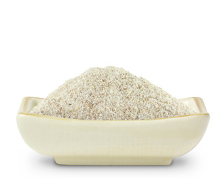 Raw Organic Wheat Sprout Powder - Sunburst Superfoods