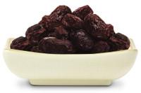 Black Botija Olives